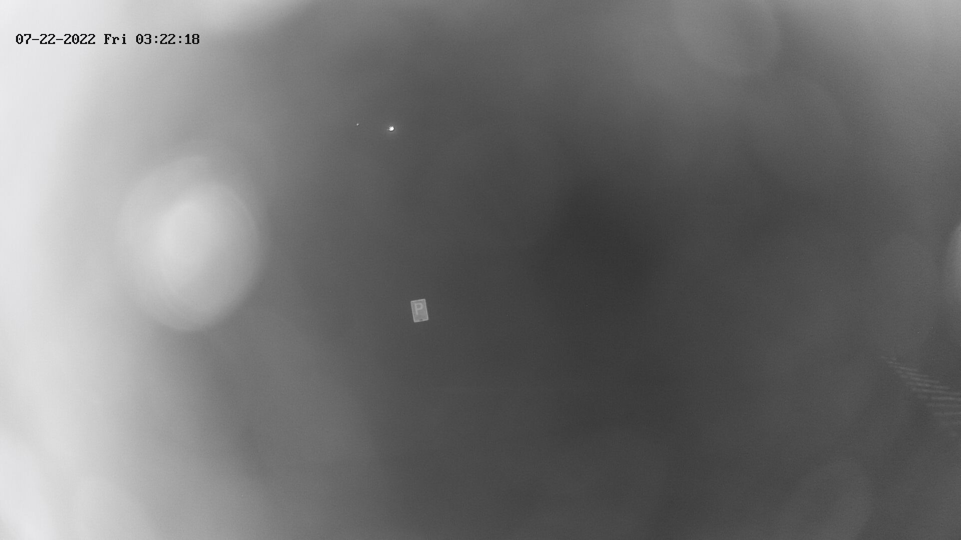 webcamera_markvartice